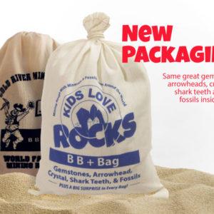 Big Bag Plus