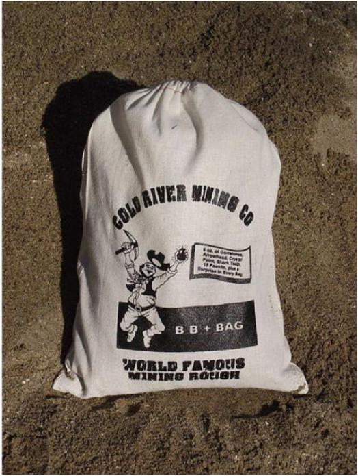 BB+ Bag