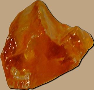 Honeycalc1