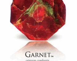 Garnet 5©sml