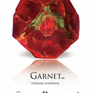 Garnet Soaprock