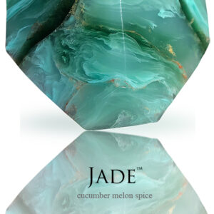 Jade- Soap Rock-4oz