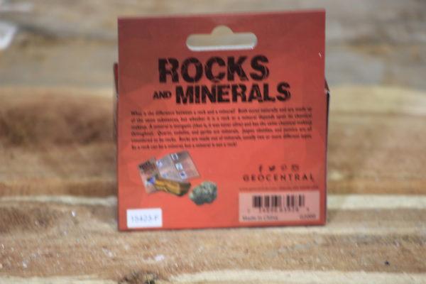 Mini Dig kit for kids