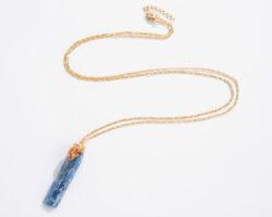 Kyanite Necklace