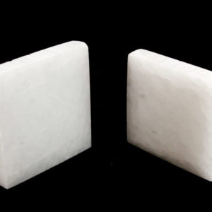 Selenite Charging Plate, Station