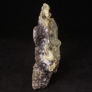 Amethyst Formation
