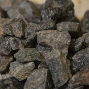 Laboradite Raw Stones 1lb