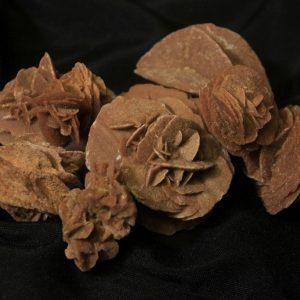 Sand Rose 1/2lb