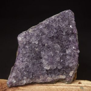 Amethyst Section