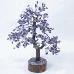 Amethyst tree