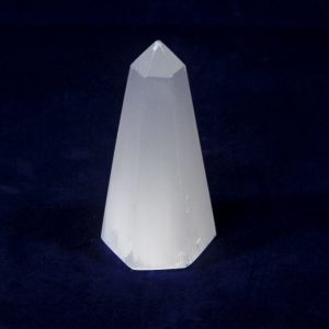 """Selenite Obelisk Tower, Selenite Point 4"""""""