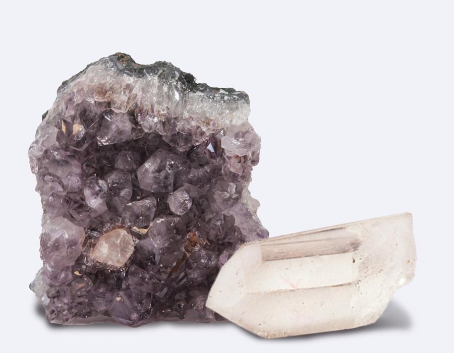 Shop Crystals at Kids Love Rocks