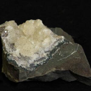 Small Amethyst Piece