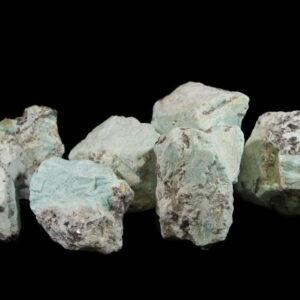 Amazonite Specimen (3-4 lbs)