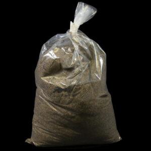 Big Bag Plus Refill Bag